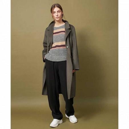 And Less Frakke, Nifula, Urban Chic - Model