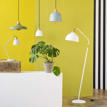 Superliving Lampe, Urban lamper,
