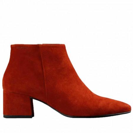 Vagabond Støvler, Mya, Henna
