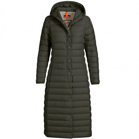 Parajumpers Jakke dame, Omega, Jungle, Parajumper Jakke dame, Omega, Jungle