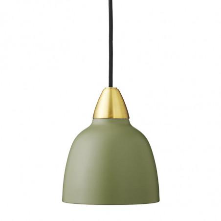 Superliving Lampe, Mini Urban, Olive, Superliving loftslampe, Superliving lamper