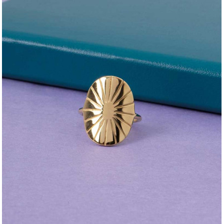 Pernille Corydon Ring, Copenhagen, Guld, ring pernille corydon detalje