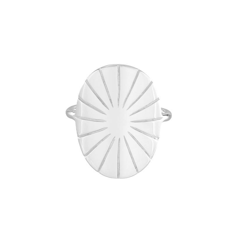 Pernille Corydon Ring, Copenhagen, Sølv, ring pernille corydon