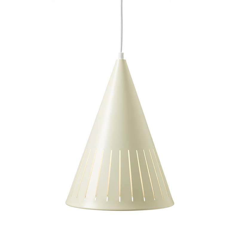 Superliving, Victory Lampe, Creme