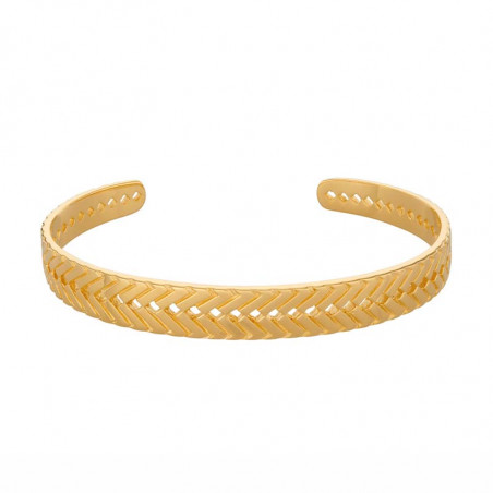 Pernille Corydon Armbånd, Genéve, Guld, pernille corydon smykker, armbånd pernille corydon