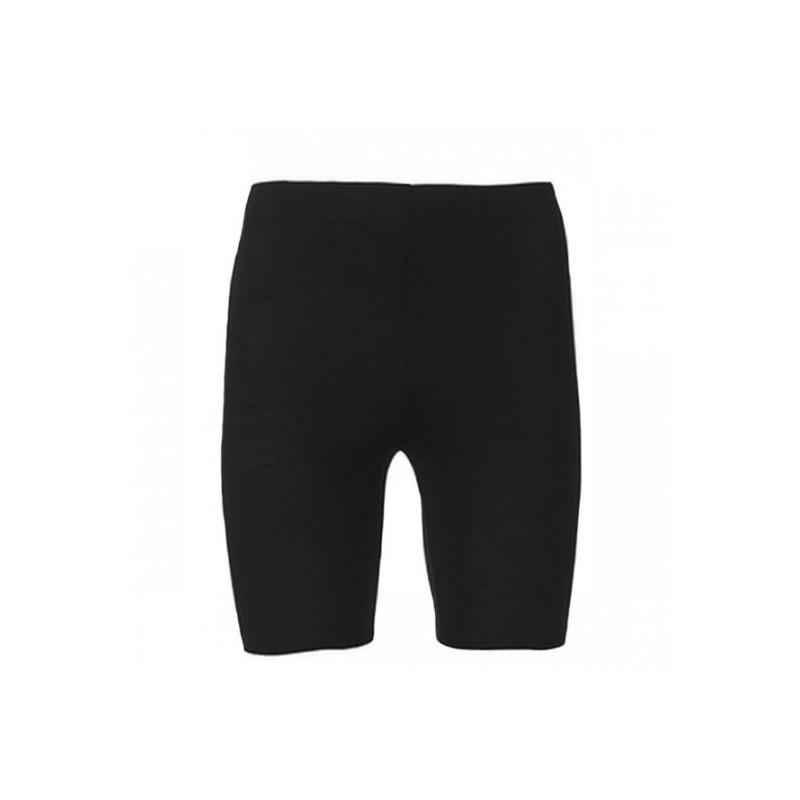 Modström Leggings, Kendis X-Short, Black, Modström kendis, Modstrøm leggings