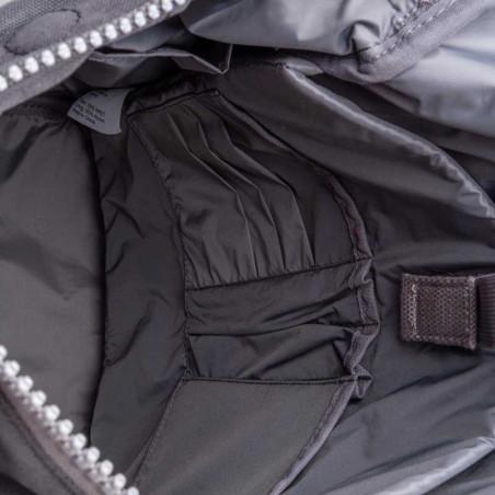 Rokay rygsæk, Finchley A Medium, indvendig