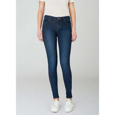 2nd ONE Jeans Nicole 893, Illusion Flex 2nd one bukser 2nd one nicole jeans front