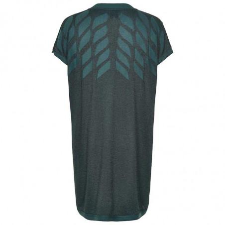 Nümph Kjole, Nuroseville, Atlantic - Nümph dametøj i et elegant design