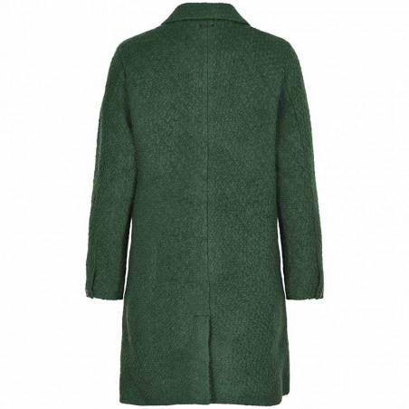 Nümph Jakke, Numayzille, Green Pastures - Nümph jakke til kvinder