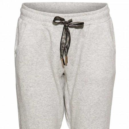 PBO bukser, Desus, Warm Grey Mel.