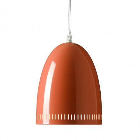 Superliving, Dynamo Lampe, Tomato