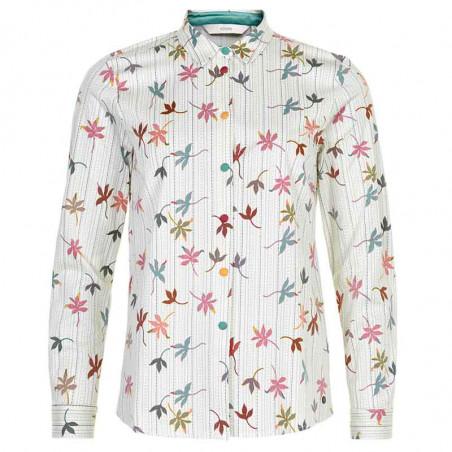Nümph Skjorte, Nuabbeline, Pristine numph skjorter