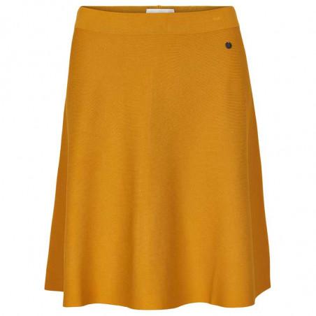 Nümph Nederdel, Nulilly Pi, Tawny O., Nümph nederdel , Numph tøj
