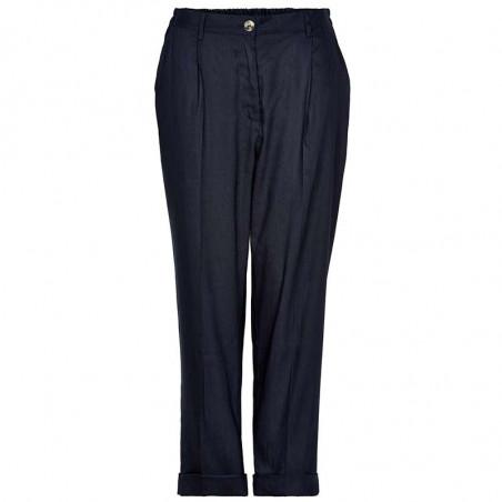 Nümph Bukser, Nuarianell, Sapphire, Nümph bukser