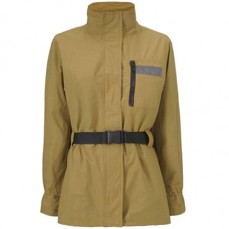 Modström Jakke, Yang, Desert modstrøm jakke