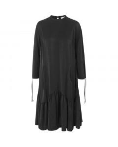 Køb Mads Nørgaard tøj her | Se Vores Store Udvalg | Gratis