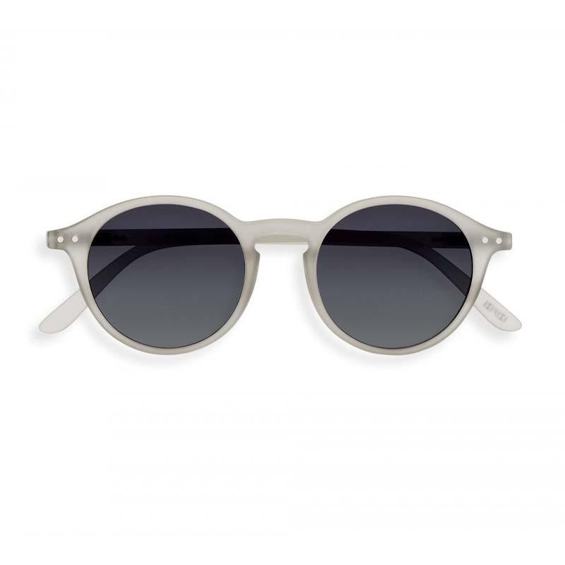 Izipizi solbriller, d sun, defty grey fra izipizi fra superlove