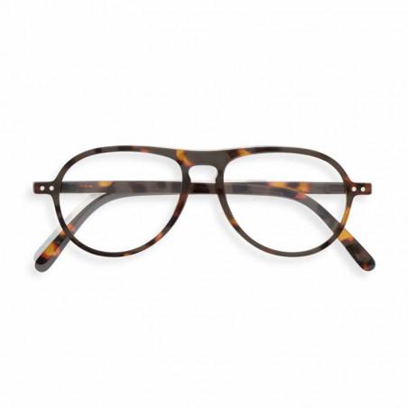 Izipizi Briller, K Reading, tortoise izipizi læsebriller dame billige læsebriller