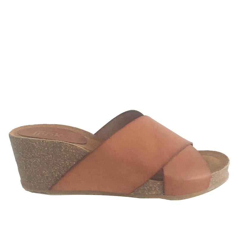 lbdk sko – Lbdk sandaler, mavi, cuero fra superlove