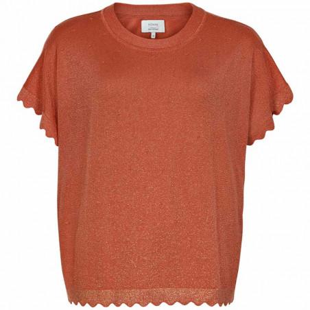 Nümph Bluse, Nudarlene, Mango numph bluse numph t-shirt nümph t-shirt