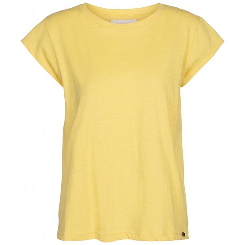 Minus T-shirt, Leti, Super Lemon