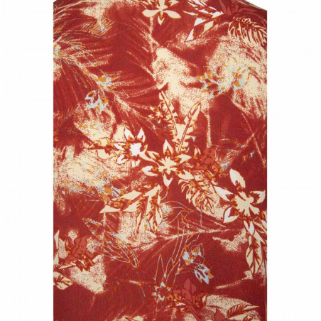 Minus Kimono, Sunja, Palm Print detalje