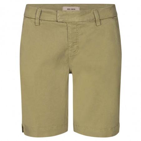 Mos Mosh Shorts, Marissa Air, Oli Green, Mos Mosh forhandler