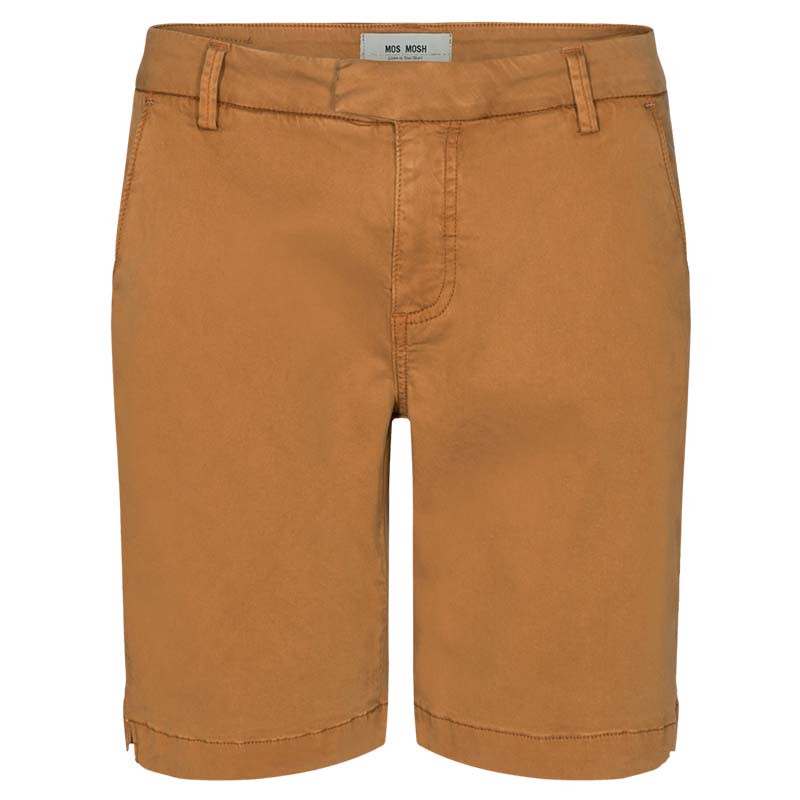 Mos Mosh Shorts, Marissa Air, Bran
