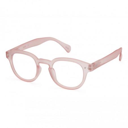 Izipizi læsebriller, C Reading i Pink