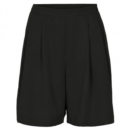 Nümph Shorts, Nukiran, Caviar numph shorts nümph bukser