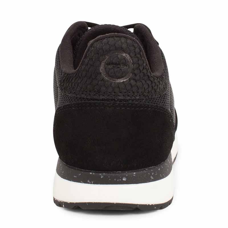 ydun sneakers