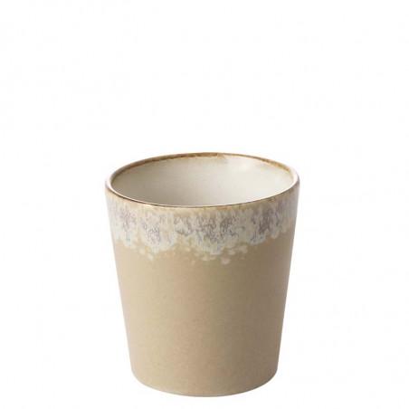HK Living Krus, Ceramic 70's, Bark hk living dk hk living danmark top