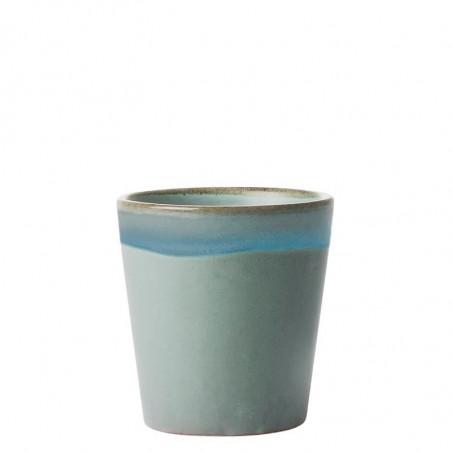 HK Living Krus, Ceramic 70's, Moss hk living dk hk living danmark