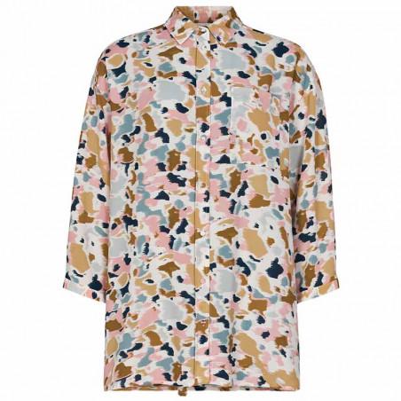 Nümph Skjorte, Nubegonia, Citadel numph skjorte nümph kjole numph kjole