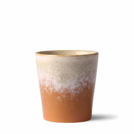 HK Living Krus, Ceramic 70's, Jupiter HK Living Danmark