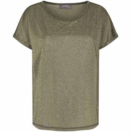 Mos Mosh T shirt, Kay, Duffel Bag Mos Mosh T-shirt