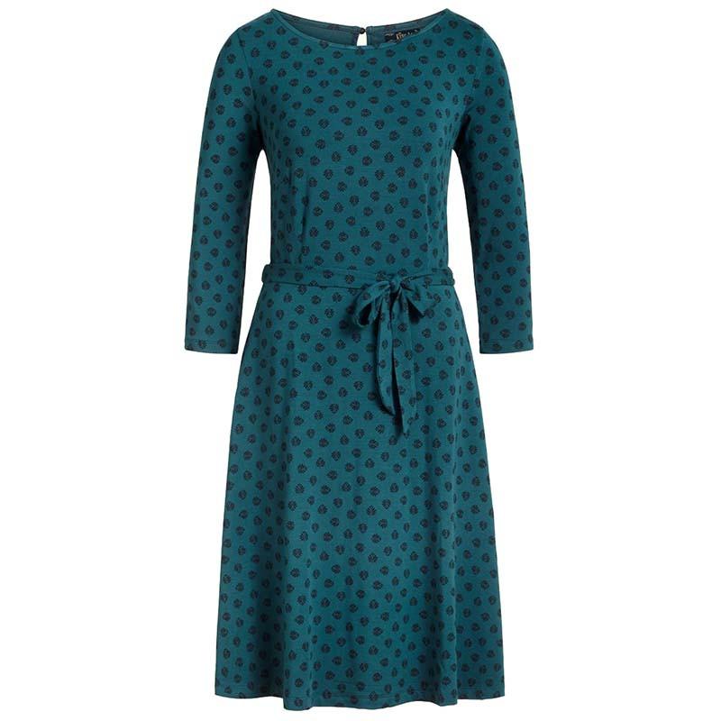King louie kjole, betty york, pond blue fra king louie fra superlove