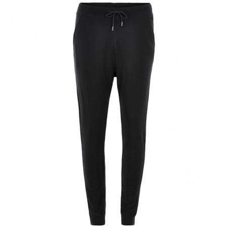 Six Ames Sweatpants, Wilja, Black six ames tøj