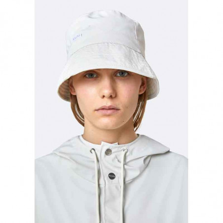 Rains Hat Bucket hat, Rains regntøj rains copenhagen
