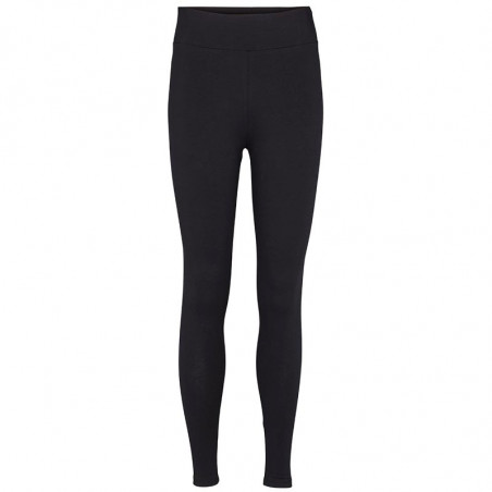 Basic Apparel Leggings, Anni Black