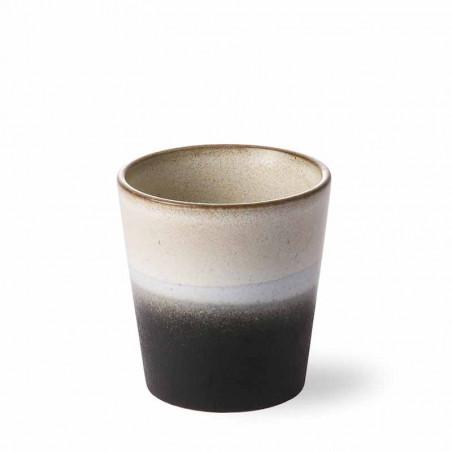 HK Living Krus, Ceramic 70's, Rock hk living dk hk living danmark tekrus