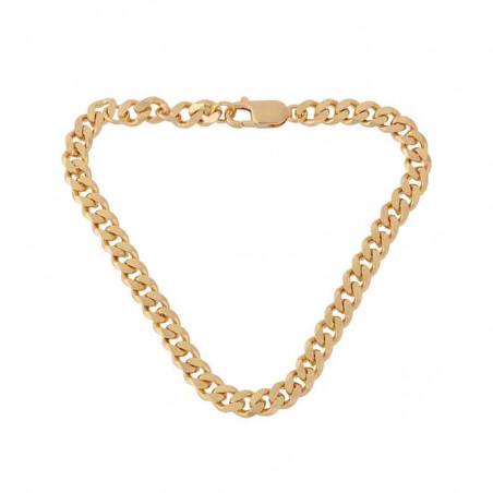 Pernille Corydon Armbånd, Solid, Guld Pernille corydon smykker