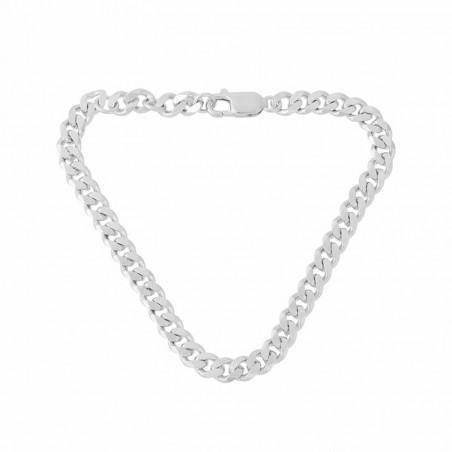 Pernille Corydon Armbånd, Solid bracelet, Sølv Pernille Corydon smykker