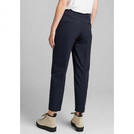 Nümph Bukser, Nubindi, Moonlit numph pants  bag