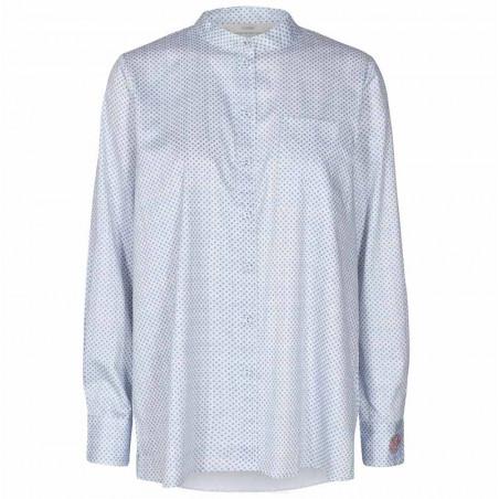 Nümph Skjorte, Nuchara, Pristine numph shirt