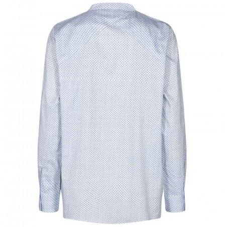 Nümph Skjorte, Nuchara, Pristine numph shirt ryg
