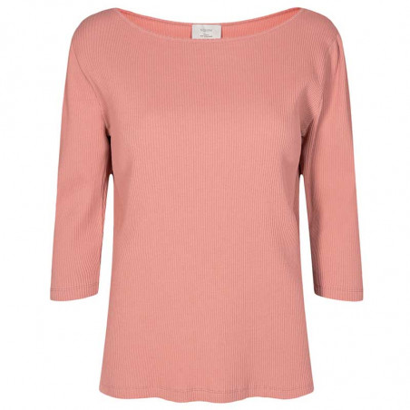 Nümph T-shirt, Nudari, Ash Rose numph bluse rosa