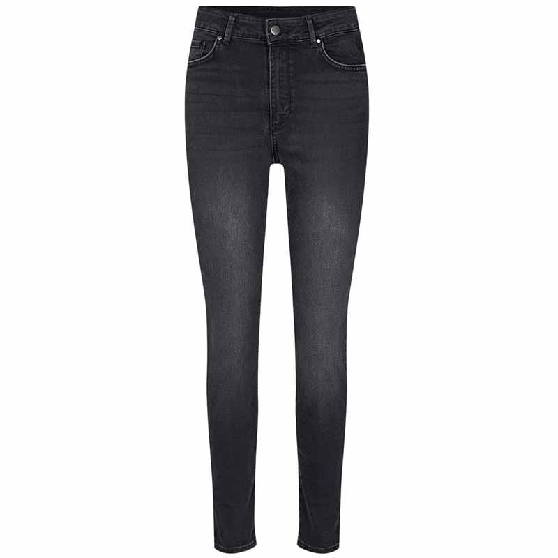 Nümph Jeans, Nucanyon, Caviar Numph sorte jeans