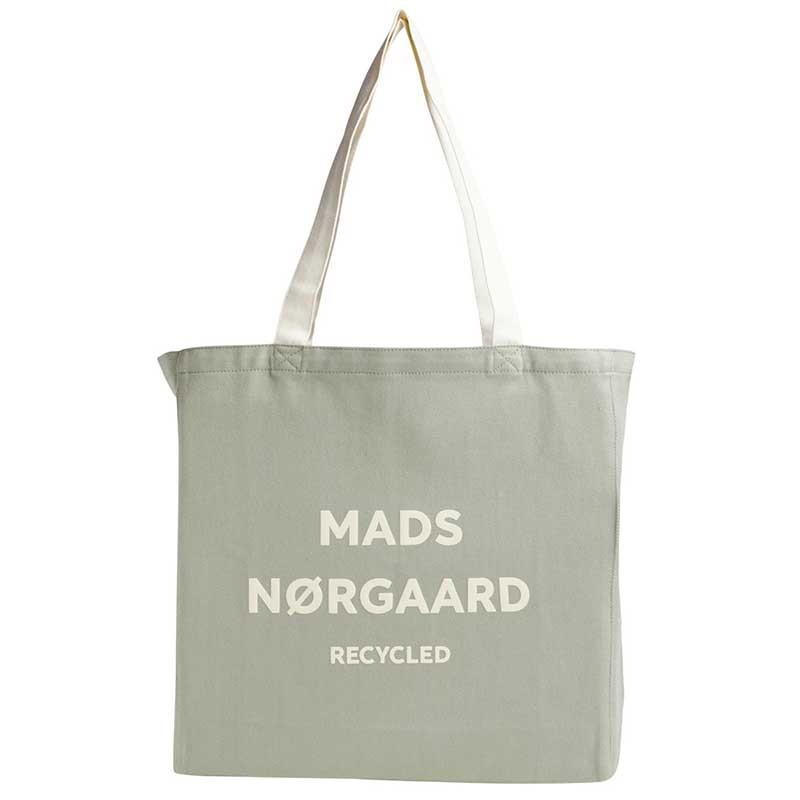 Mads Nørgaard Net, Athene Recycled, Light Army Mads Nørgård mulepose
